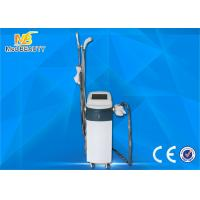 China MB880 1 Year Warranty Weight Loss Machine Rf Vacuum Roller For Salon Use on sale
