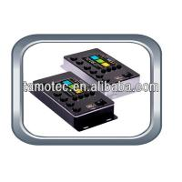 Buy cheap gps-based speed-limiting and bus station announcement system for bus from wholesalers
