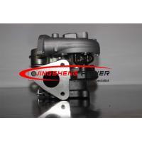 GT1752S 14411-VB300 14411-VB301 701196-5007S 701196-0001 Nissan Safari, engine Patrol with RD28T for garrett turboc