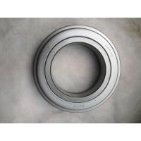 Buy cheap Japan KOYO CT70B Auto Car clutch release bearing 70x116.6x27mm from wholesalers