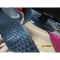 Buy cheap Pipeline Polypropylene Fabric Bituminous Pipe Protection Tape , Similar To Polyguard from wholesalers