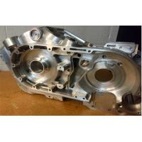 Buy cheap OEM SS304 5 Axis CNC Machining Rapid Prototype Machining Service from wholesalers