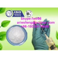 Buy cheap Tamoxifen Citrate Anti Estrogen Steroid Hormone Nolvadex Comparable to Clomid from wholesalers