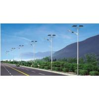 Buy cheap Custom Color Solar Powered Lights SS Material Big Size 5 - 10 M Height from wholesalers