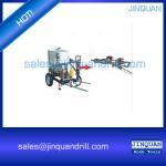 Buy cheap YYT28 Hydraulic Rock Drills   Hydraulic Drill Rigs from wholesalers