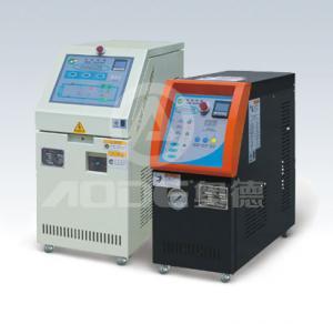 Buy cheap Mould temperature control unit product