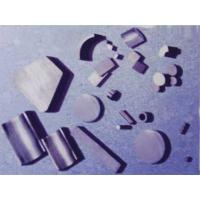 Buy cheap High Quality SmCo Magnet product