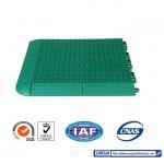 Buy cheap Outdoor Interlocking Rubber Floor Tiles Kindergarten Playground Plastic Flooring from wholesalers