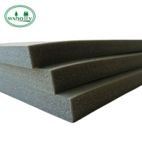 Buy cheap 30mm Nitrile Rubber Insulation Sheet from wholesalers