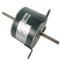 Buy cheap YSK140 120W Single Phase Centrifugal Fan Motor 220v 50hz 1050rpm Constant Speed product