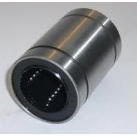 Buy cheap Double Row Linear Motion Ball Bearings stainless steel , ceramics for machinery from wholesalers