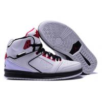 Buy cheap nike Jordan Sixty Club sport shoes for men product