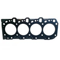 Buy cheap TOYOTA head gasket factory, cylinder head gasket, full gasket set, quality, engine gasket from wholesalers