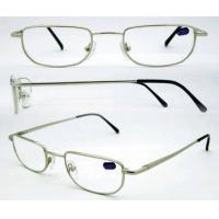 buy cheap glasses online  buy cheap reading glasses