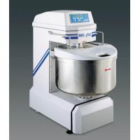 Buy cheap OH-80 dough kneating machine from wholesalers