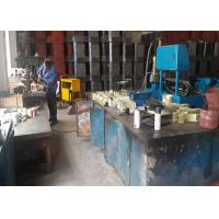 Buy cheap Aluminium Automatic Pipe Cutting Machine from wholesalers