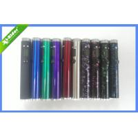 Buy cheap 3 - 6 V Healthy E-Cigarettes Kit With 2pcs CE5 Atomizer 14500 Battery from wholesalers