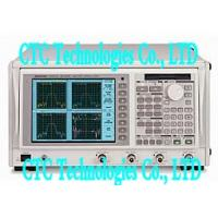 Buy cheap Network Analyzer Advantest R3765CG from wholesalers