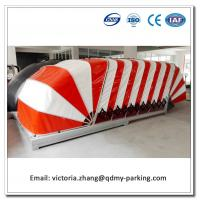 Buy cheap Porsche Car Cover/Waterproof Car Cover/BMW Car Cover /Car Cover Tent Folding/Car Cover with Solar Battery Charger from wholesalers