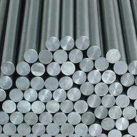 Buy cheap Polished Surface Inconel 625 Round Bars/Rods from wholesalers