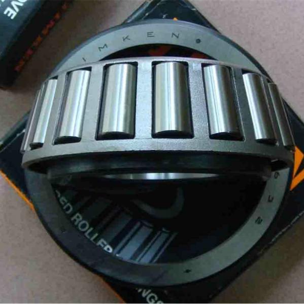 China alibaba gold supplier taper roller bearing 33014 30312 33211
