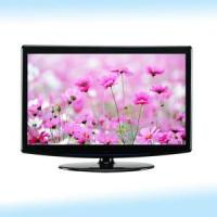 Buy cheap 42 Inch LCD TV Flat Screen TV LCD from wholesalers