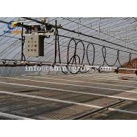 Buy cheap Greenhouse Sprinkler – Overhead Watering System for Greenhouse from wholesalers