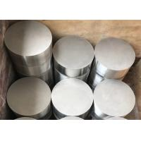Buy cheap NIMONIC alloy 105 for service up to 950°C with good creep resistance from wholesalers