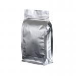 Buy cheap Printed Food Reusable Aluminium Foil Zip Lock Bag from wholesalers