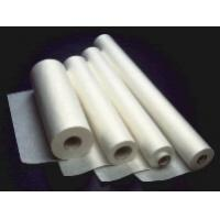 Buy cheap hexagon embossed Cellulose and PP Spunlace Nonwoven Fabric from wholesalers
