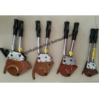 Buy cheap stainless steel cable cutters,Cable-cutting tools,cable cutter from wholesalers