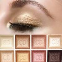 Buy cheap natural mica pearl pigment make up pearl pigment leather and name card pearl pigment from wholesalers