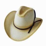 Buy cheap bucket hat  wide brim hat  cowboy panama hat    adult bucket hat  reversible bucket hat   adult wide brim hat from wholesalers