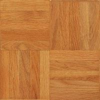 Buy cheap Engineered Floor Tile from wholesalers