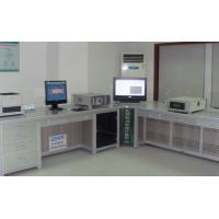 Buy cheap Electric Metering Lab Three Phase Energy Meter Test Equipment Calibration from wholesalers