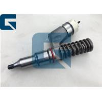 Buy cheap CAT C15 Engine Diesel Fuel Injectors 374-0750 3740750 / Excavator Spare Parts from wholesalers