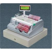 Buy cheap c30 cash register currency counting machine pos terminal electronic scale printer scanner product
