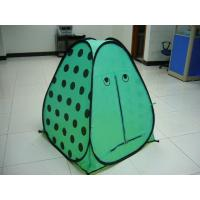 Buy cheap lovely children tent kids tent  play tent or  promotion tent from wholesalers