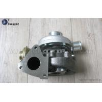 Buy cheap GT2052V Turbo Charger For Nissan Terrano Mistral ZD30ETi  Engine from wholesalers