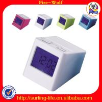 Buy cheap 2014 young town quartz clock movements manufacturers & suppliers from wholesalers