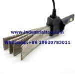 9005 HB3 Car Headlight Bulbs LED Automotive Headlight