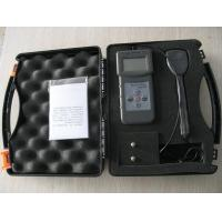 Buy cheap Digital Pin type Wood Moisture Meter Tester MS7100 from wholesalers