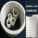 Buy cheap G5 Tubes Melamine, G9 Tubes Melamine fuse link ,G7 Silicone Tubes, G10 Tubes current limiter , CE phenolic laminated tub from wholesalers