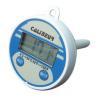 Buy cheap Digital Swimming Pool TesterPC-0129 from wholesalers