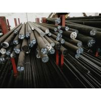 Buy cheap Hot Rolled 309S / C276 Stainless Steel Round Bar / Hex Bar For Valve Steels from wholesalers