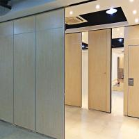 Buy cheap Super - High Partition Wall Convention Hall Partition Panel Partition Wall For from wholesalers