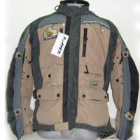 Buy cheap DIFI Motorcycle Jacket from wholesalers