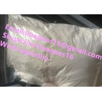 Buy cheap sgt-263 SGT263 99.6% purity and lowest price manufacturer Research Chemicals Powder Warehouse in the United States from wholesalers