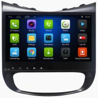 Buy cheap Ouchuangbo car DVD multi media android 8.1 for Haima S5 with reverse camera steering wheel control from wholesalers