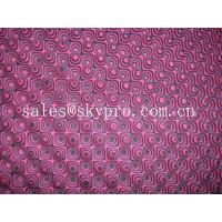 Buy cheap High density Rubber foam EVA sole sheet For making flip-flop / beach slipper product